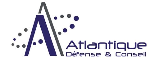 Le Cabinet Atlantique Défense Conseil Poitiers avocats