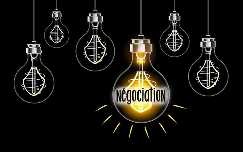 Negociation mandataire poitiers
